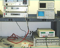 Power supply engineering equipment