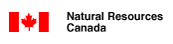 Natural Resources Canada (NRCan) Power Supplies