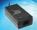 GT-41082-WWVV-T2, ITE Power Supply, Desktop/External, Regulated Switchmode AC-DC Power Supply AC Adaptor, , Input Rating: 100-240V~, 50-60 Hz, IEC 60320/C8 AC Inlet connector, Class II, Non-Earth Ground (aka \